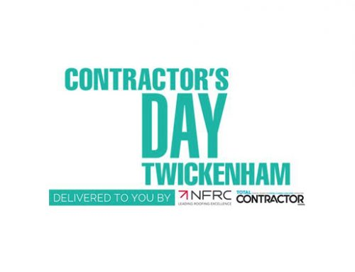 NCTS TO EXHIBIT AT INAUGURAL 'CONTRACTOR'S DAY'